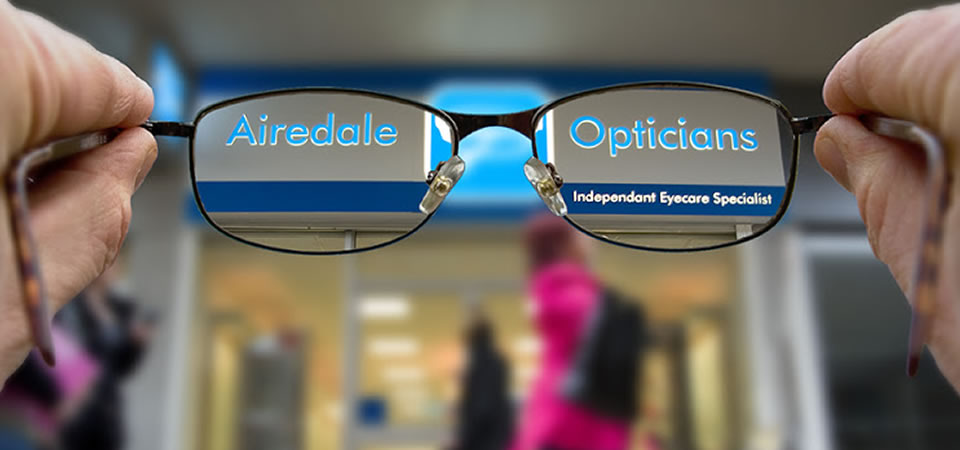 image-glasses1